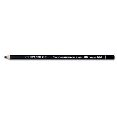 Олівець вугільний Cretacolor Charcoal soft