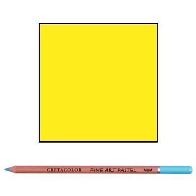 Карандаш пастельный Кадмий желтый, Cretacolor 471 07
