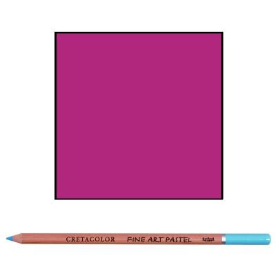 Карандаш пастельный Красный пурпурный, Cretacolor 471 26