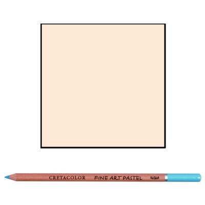 Карандаш пастельный Телесный светлый, Cretacolor 471 31