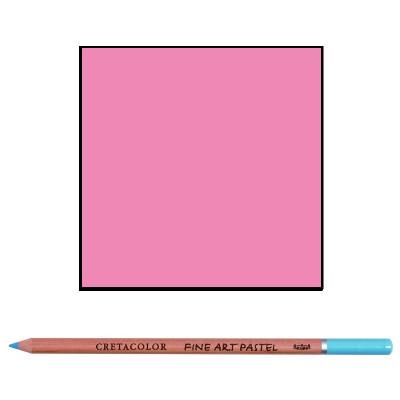 Карандаш пастельный Розовая марена, Cretacolor 471 33