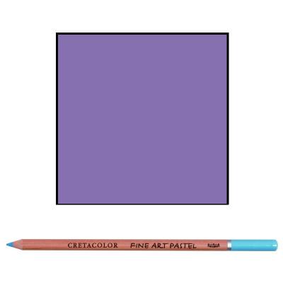 Карандаш пастельный Синий пурпурный, Cretacolor 471 39