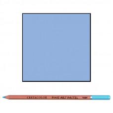 Олівець пастельний Блакитний лід, Cretacolor 471 51
