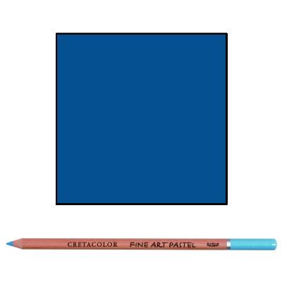 Карандаш пастельный Прусский синий, Cretacolor 471 61