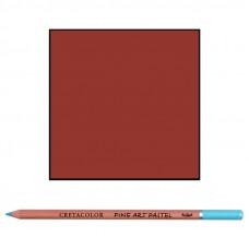 Олівець пастельний Індійський червоний, Cretacolor 472 12