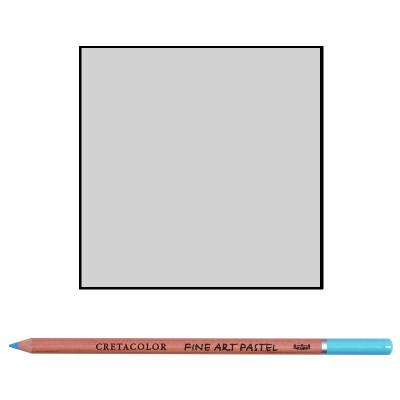 Карандаш пастельный Серый насыщенный, Cretacolor 472 32