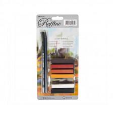 Набір для графіки, в блістері, MARCO Raffine 7991-BL