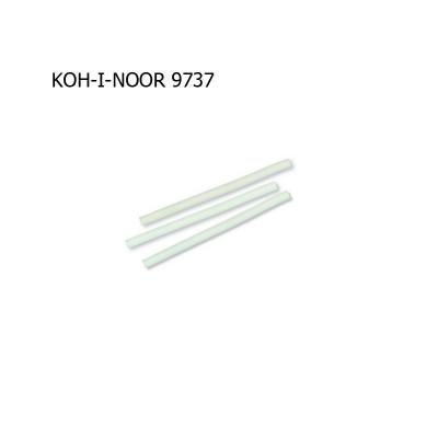 Заряд до гумки олівеця автоматичного, KOH-I-NOOR 9737
