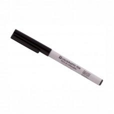 """Ручка для каліграфії """"Calligraphy Pen"""" 1мм, Sakura"""