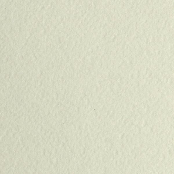 Набор бумаги для акварели Флора, А4, 10л, 200 г/м2, Лилия Холдинг