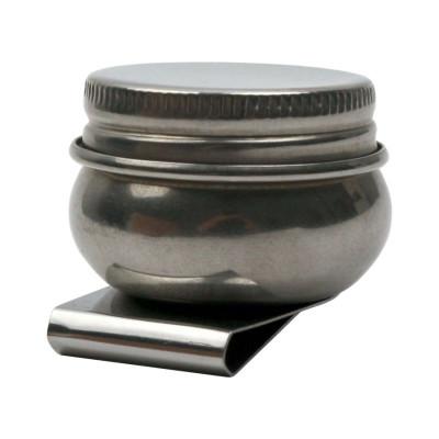 Олійниця металева 4.2 см.