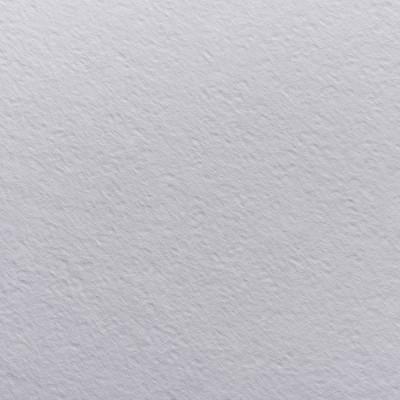 Акварельний папір в наборі Санті 742815