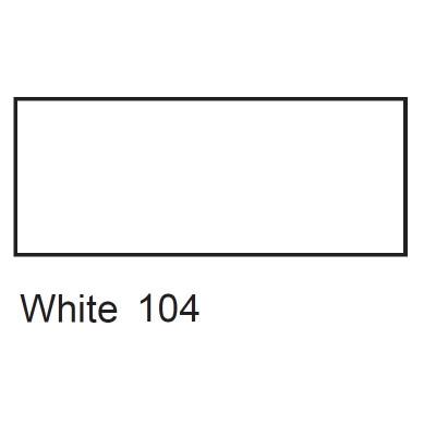 Фарба для тканини Декола Біла 4128104