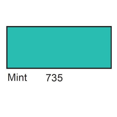 Фарба для тканини Декола М'ятна, 4128735