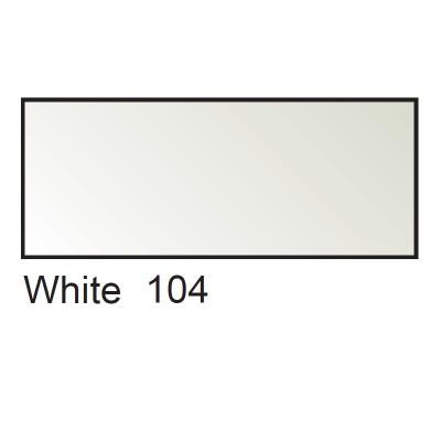 Фарба для тканини Декола Біла перламутрова, 5228104