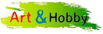 arts-hobby.com.ua